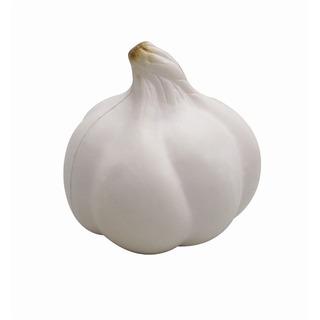 Promotional Product Anti Stress Garlic