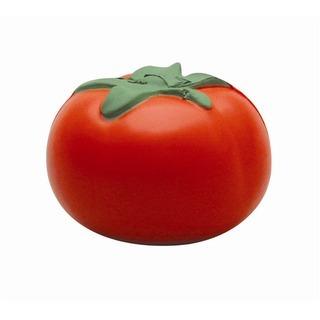 Promotional Product Anti Stress Tomato