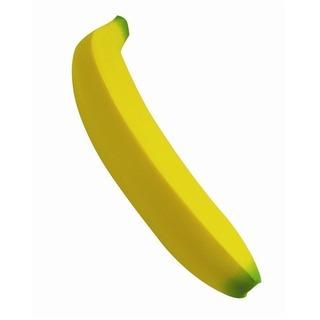 Promotional Product Anti Stress Banana