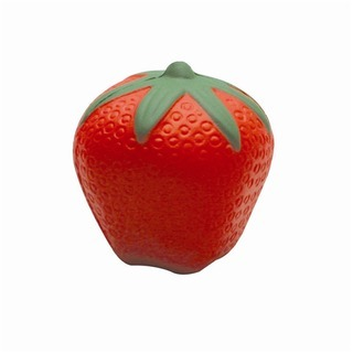 Promotional Product Anti Stress Strawberry