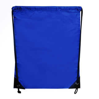 Promotional Product Drawstring Backsack