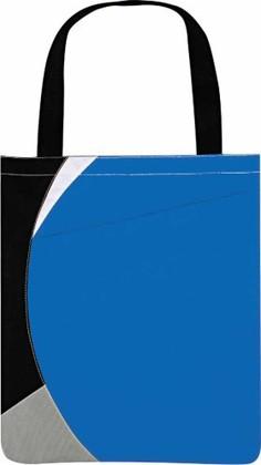 Promotional Product Shopping Bag 33cm x 40cm