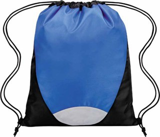 Promotional Product Drawstring Bag