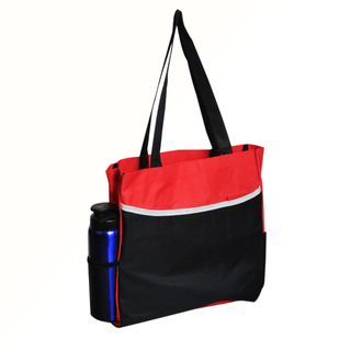 Promotional Product Conference Bag