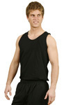 Promotional Product Mens Trainer Singlet