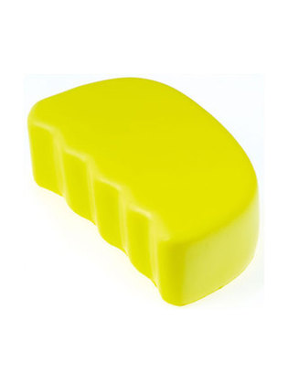 Promotional Product Anti Stress Sponge