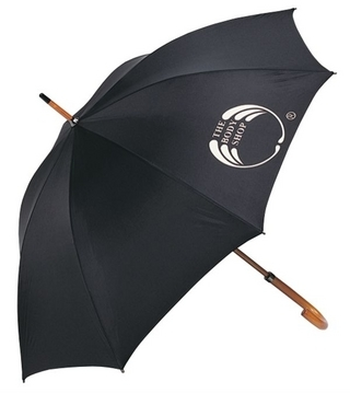 Promotional Product 24 inch Executive Umbrella