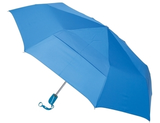Promotional Product Genie Auto Open/Close Umbrella