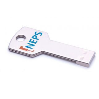 Promotional Product Palace USB Flashdrive
