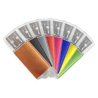 Promotional Product Raven USB Flashdrive