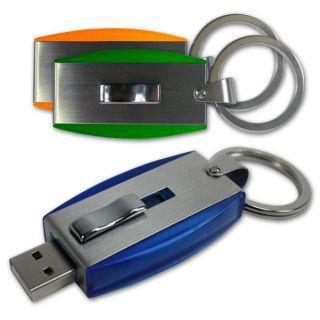 Promotional Product Crane USB Flashdrive