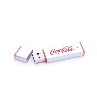 Promotional Product Galah USB Flash Drive