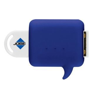Promotional Product Mini Speech Bubble USB Flashdrive