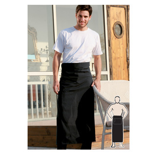 Promotional Product Continental Apron