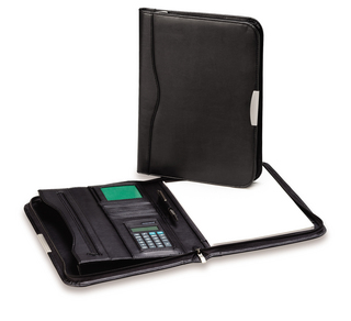 Promotional Product Calculator Zip Compendium
