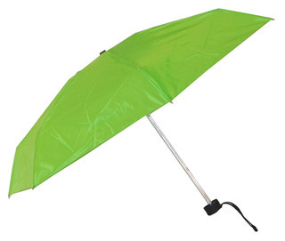 Promotional Product Petite Umbrella