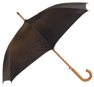 Promotional Product Boutique Umbrella