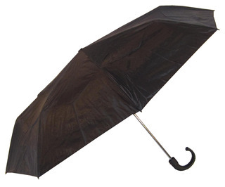 Promotional Product Colt Umbrella