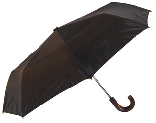 Promotional Product Firm Umbrella