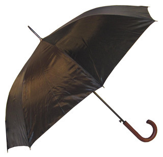 Promotional Product Euro Umbrella