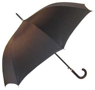 Promotional Product Executive Umbrella