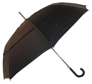Promotional Product Admiral Umbrella