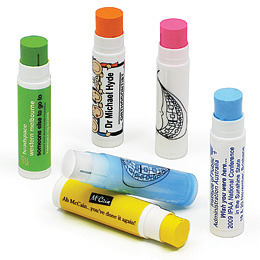 Promotional Product Slimline Face Paint Sticks