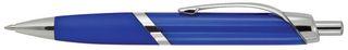 Promotional Product Marc Frosted Ballpoint Pen